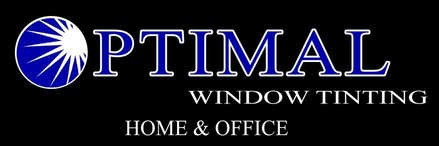Window Tinting Sydney