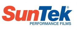 SunTek Performance Films Logo