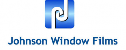Window Tinting - Office window tinting