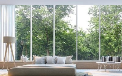 Home window tinting longevity for assets