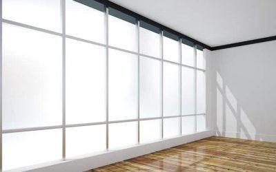 window frosting, privacy window film